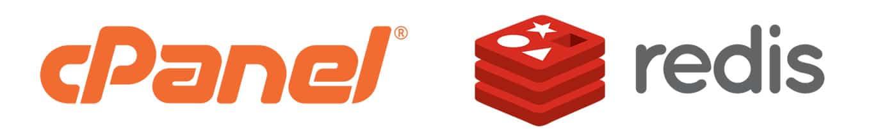 Como instalar o Redis e Redis PHP em servidores com cPanel  e EasyApache 4
